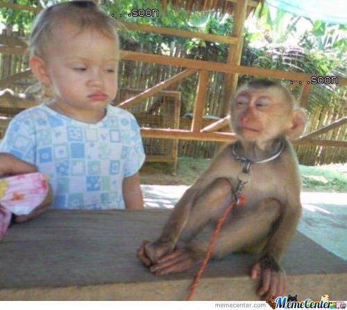 Baby-Vs-Monkey-Soon_o_97251