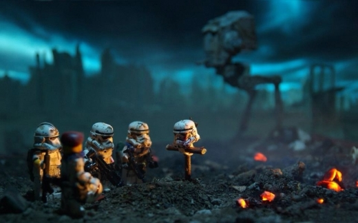fallen-trooper-5c977942-sz850x531-animate