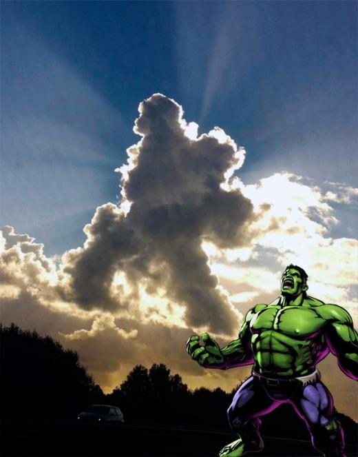 hulk-cloud