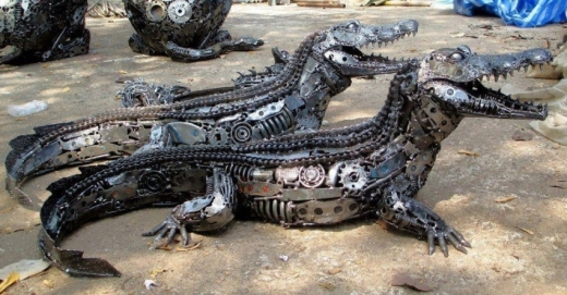 bionic-gators-f51db1e4-sz850x444-animate