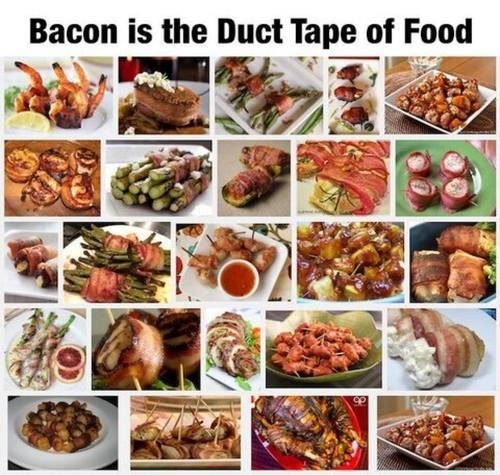 food-tape-e32d77fe-sz500x475-animate